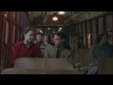 Бруклин (2015) русский трейлер