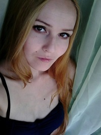 Ксения Басова