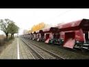 Duet 111Ed-001 Ecco Rail 111E-001 KM ,M62-0161 PMT i wiecej na D29-271 w Gorce Duchownej
