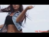 Drake_-_Hotline_Bling_(Quinten_909_Remix