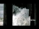 Подпольная империя/Boardwalk Empire (2010 - 2014) Вступительные титры (сезон 1)