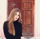 Нина Заятинова. Фото №3