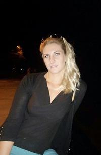 Катя Селиванова
