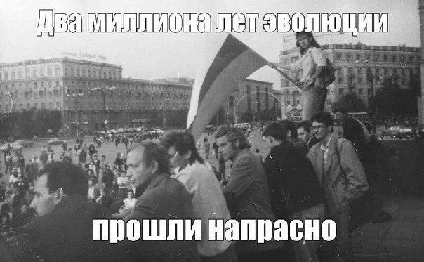 https://pp.vk.me/c633829/v633829565/4b575/zlu7ff4tJo4.jpg