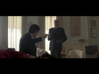 Джеймс Бонд. Агент 007. Завтра не умрет никогда (1997)