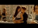 клип Джастин Бибер \  Justin Bieber - Boyfriend  HD  2012 год