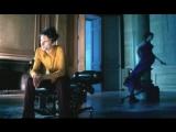 Британская рок-группа клип Muse - Unintended HD 1999 г музыка 90-