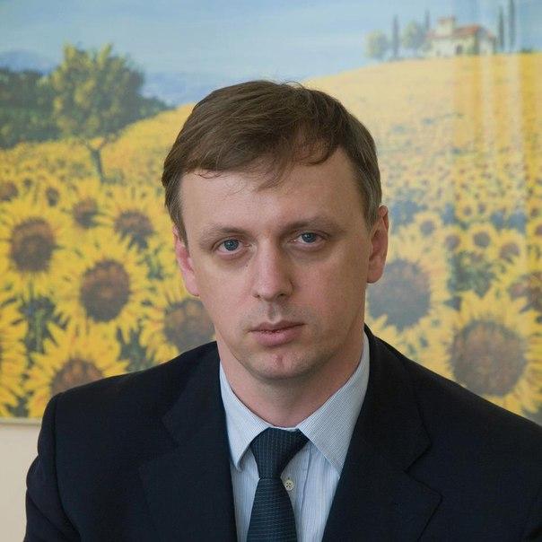 Сергей Скобельников заявил, что уходит из Альметьевска не из-за разногласий с главой района
