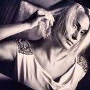 Елена Макарова фото #6