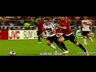 Один из важнейших голов Торреса в карьере   Kulikov   vk.com/nice_football