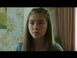 Дочери Гюнеш 6 серия (Студия