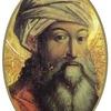 Melkhisedek Salim