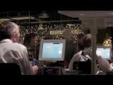 В супермаркете погас свет — и началась настоящая сказка