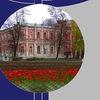 Централизованная система библиотек города Курска