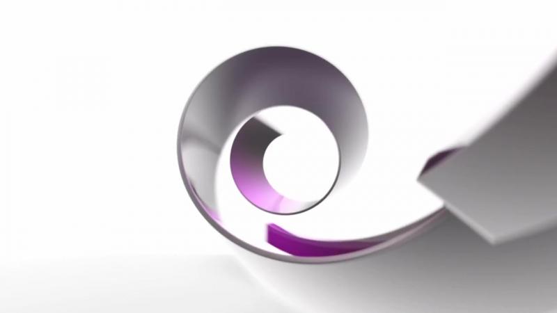 Tring PromoStina e Qershive Java 11E hene E premte ne Jolly