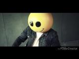Dj BoBo and Mik Candys-Take control(+монтаж на Ciberlink dy PowerDirector)