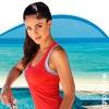 Спортивная одежда для фитнеса и активного отдыха