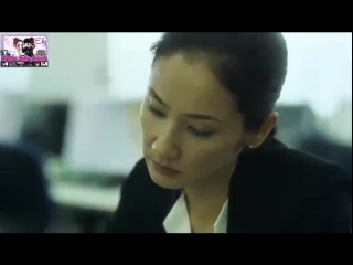 Cold Case Cap09 - Empire Asian Fansub