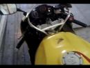 Honda CBR919RR