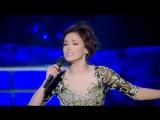 Lilit Hovhannisyan -Hrov lini, srov lini...