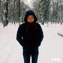 Максим Куфонин фото #5