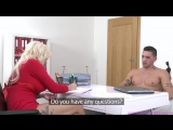 Jarushka, Lada HD 720, all sex, casting, new porn 2016