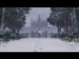 Жизнь в альтернативном мире с нуля 15 серия русская озвучка Mais Re Zero kara Hajimeru Isekai Seikatsu 15 серия