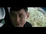 Художественный Фильм Рэкетир - FULL_00