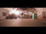 Джейсон Борн - Трейлер (дублированный) 720p