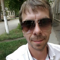 Антон Бычковский