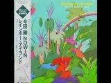 Masaru Imada Rainbow Island