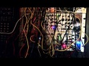 Venetian Snares Magnificent Stumble V2
