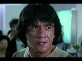 The 80's Jackie Chan #2 (Dance With The Dead - Robeast)