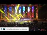 altair_azamat video