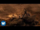 DragonForce - Operation Ground And Pound OFFICIAL VIDEO