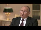 Putin of group sex