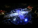 Cirque du Soleil Corteo Tournik Act Altas Horas Brasil