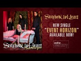 STITCHED UP HEART - Event Horizon (New Single!)