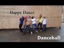 Dancehall_HappyDance_Maya