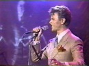 Part 1 David Bowie on Arsenio Hall Show July '93