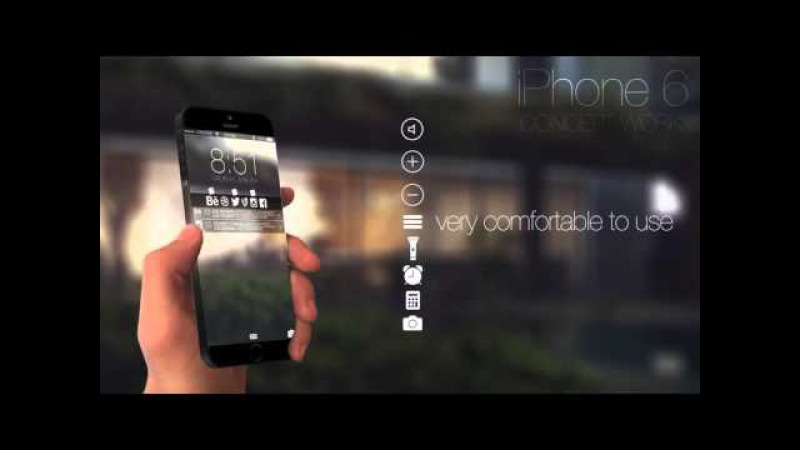 Review iPhone 7 Incrível