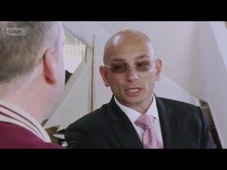 Отель. Миссия невыполнима 1 сезон 10 серия Newport Spa & Whirlpool Suites - Hotel Impossible 1x10