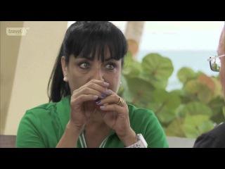 Отель. Миссия невыполнима 2 сезон 1 серия Caribe Playa Beach Resort - Hotel Impossible 2x01