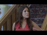 Отель. Миссия невыполнима 1 сезон 8 серия Southern Oaks Inn - Hotel Impossible 1x08