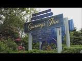Отель. Миссия невыполнима 1 сезон 1 серия Gurney's Inn Montauk - Hotel Impossible 1x01