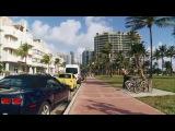 Отель. Миссия невыполнима 1 сезон 2 серия The Penguin Hotel South Beach - Hotel Impossible 1x02