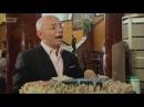 Отель. Миссия невыполнима 3 сезон 3 серия Gadsden Hotel - Hotel Impossible 3x03