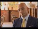 Отель. Миссия невыполнима 3 сезон 4 серия Hotel Iguanazul - Hotel Impossible 3x04