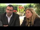 Отель. Миссия невыполнима 3 сезон 2 серия Litohoro Resort Villas & Spa - Hotel Impossible 3x02