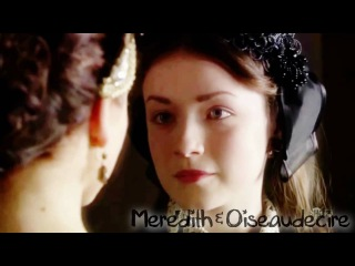 The Tudors : Love The Way You Lie Part 2 (Collab with xxOiseaudecirexx)